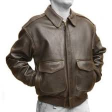 a2 leather jackets