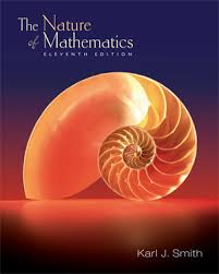 nature math