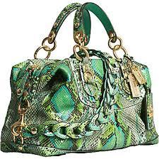 coach handbags 2009