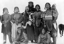 inuit pictures