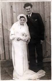 jewish bridal gowns
