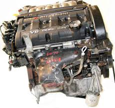 3000gt engines
