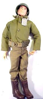 gijoe action figure