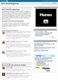 profile companies