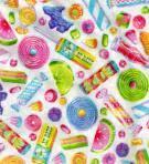 candy jokes