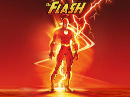 flash pictures