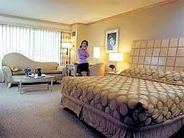 mgm grand deluxe room