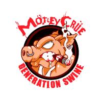 motley crue logos