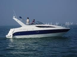 bayliner cruiser