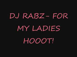 Rabz - Rabz Best Freestyles