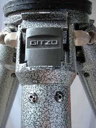 gitzo g320
