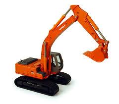 john deere 450 excavator
