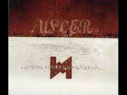 Ulver - The Madrigal Of The Night: Eight Hymnes To The Wolf In Man