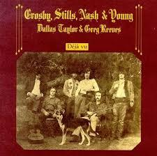 crosby stills nash album