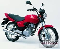 cg 125cc