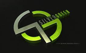 free logo art