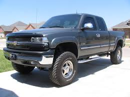 2002 z71