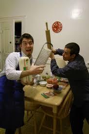 http://t0.gstatic.com/images?q=tbn:-wVA7lOCHiz3RM::justinsomnia.org/images/justin-and-conrad-kitchen-shenanigans.jpg&t=1&h=275&w=183&usg=__Hc8b_l5FSzfu0bFs2iYJuIp5UJA=