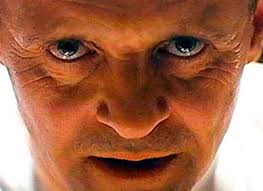 hannibal lecter movie