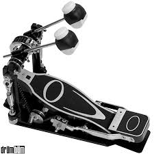 drum bass pedals