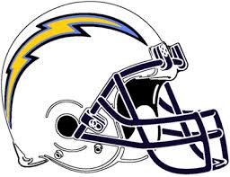 Diego Chargers��