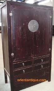 antique asian furniture
