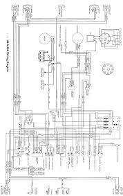 dodge truck wiring diagram