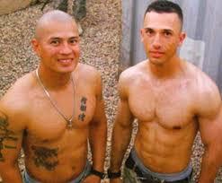 men military