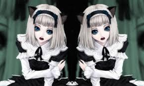 dark twins