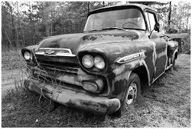1959 chevy trucks