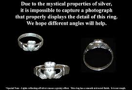 buffy ring