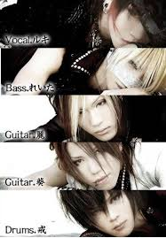 gazette photo