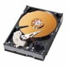 computer part ram