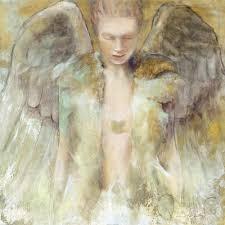angels guardian