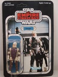 kenner action figures