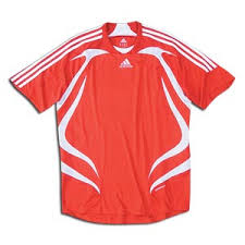 adidas onore