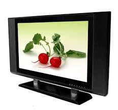 32 inches lcd tv