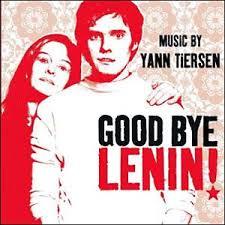 good bye lenin