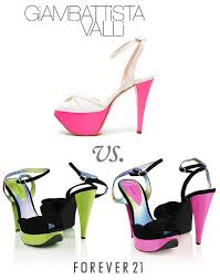 hot pink platform shoes