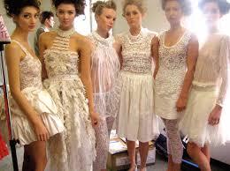 design couture