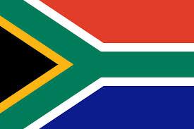 fotos africa do sul