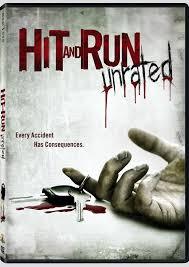 dvd hit and run