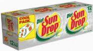 diet sundrop