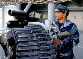 navy class a uniform