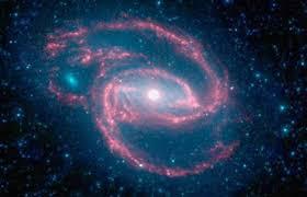 home universe