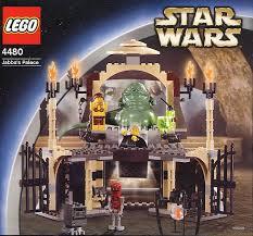 lego star wars jabba the hut