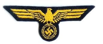 ww2 german insignia
