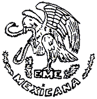 mexikanemi