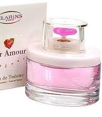 par amour perfume