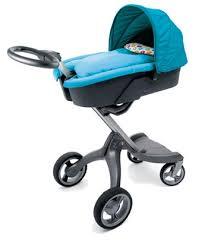 car seat strollers